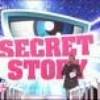 SecretStory1888