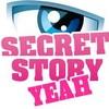 secret-story-yeah