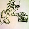 crew42