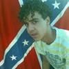 hassni-karamil