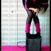 Kady-Pink