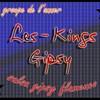 les-kings-gipsy