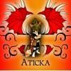 Aticka