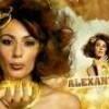 secet-xx-story-alexandra