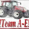 team-AE
