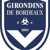 remy59730girondins