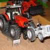 miniature-agricole020