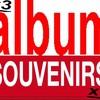 x3-album-souvenirs-x3