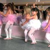 dansepassion0001