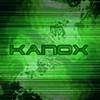 KANOX