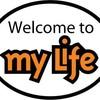 just-my-life7