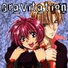 gravitation-x3