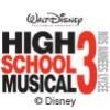 DisneyPicture-HSM3