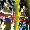 fan-2-dragon-ball-gt