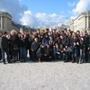 Ap-Paris-08