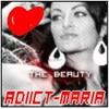 Adiict-Maria