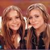 olsen-twins78550