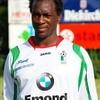moussaldo93