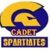 80-cadet-80