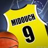 midouch1112