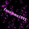 fanemma1993