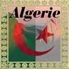 x-algeRiina-06