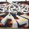 ghetto-life