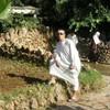 khalid93404