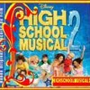 high-school-musical004