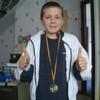 champion426