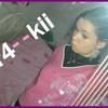 cr4--kii
