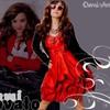 Demi-Lovato-Anaelle
