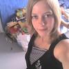 bellegirl62