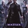 maxtrix64