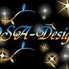 dsa-design