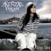 Kenza-Online