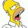 xD-Homer-Delire-xD
