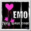 emo-new-wave-core