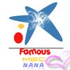 FAMOUS-MEC-NANA