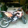cedric71220