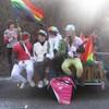 Carnaval-Gay2008