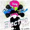 KinGs-ELecTRo