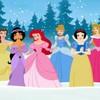 princesses-disney2008
