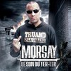 morsay-official-95