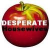 desperate-hsw