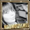 MadmoizelMel