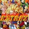 dragon-ball-z615