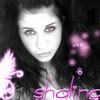 shalina-petite-etoile