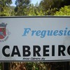 Arcos-Cabreiro