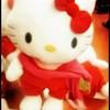 Mlle-Hello-kitty-91